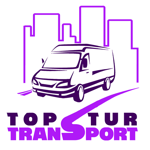 Top Tur Transport